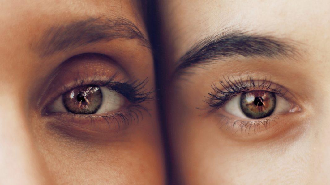 Skin Tag Removal Eye